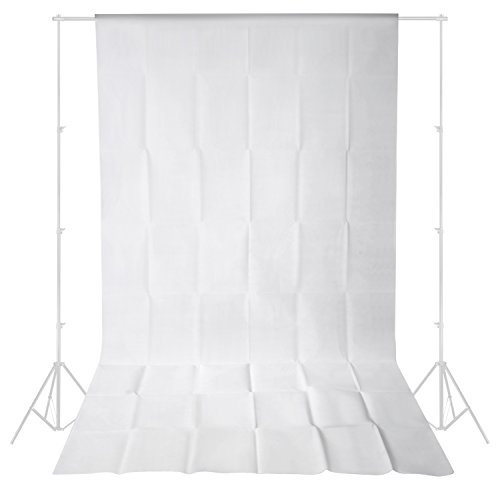 Neewer Non Woven Backdrop Background Photography