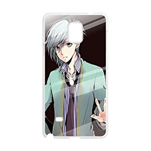 4th ball clothing men For Case Iphone 6Plus 5.5inch Cover Hard Case yiuning's case
