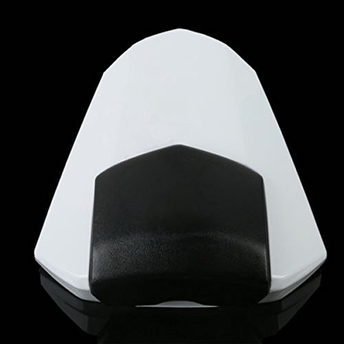 05 zx6r seat cowl - 7