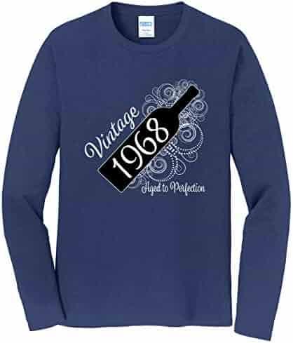 Kkajjhd Be A Pineapple Sweatshirt Autumn Winter Mens Long Sleeve Pullovers