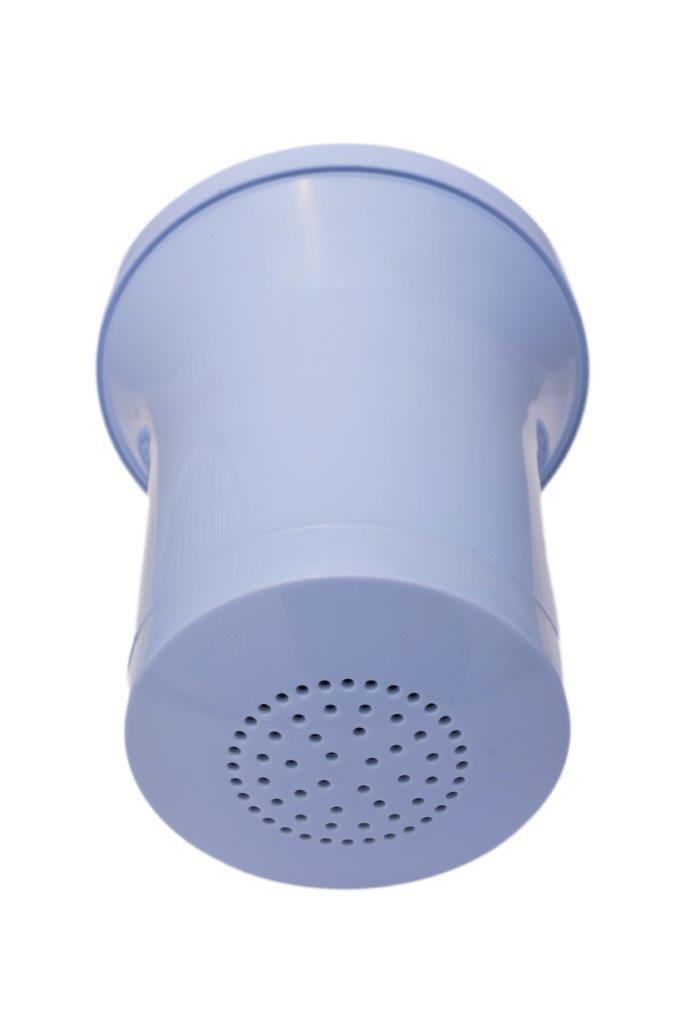 AQUASPREE ALKALINE WATER SYSTEM – PREMIUM 4 STAGE FILTER