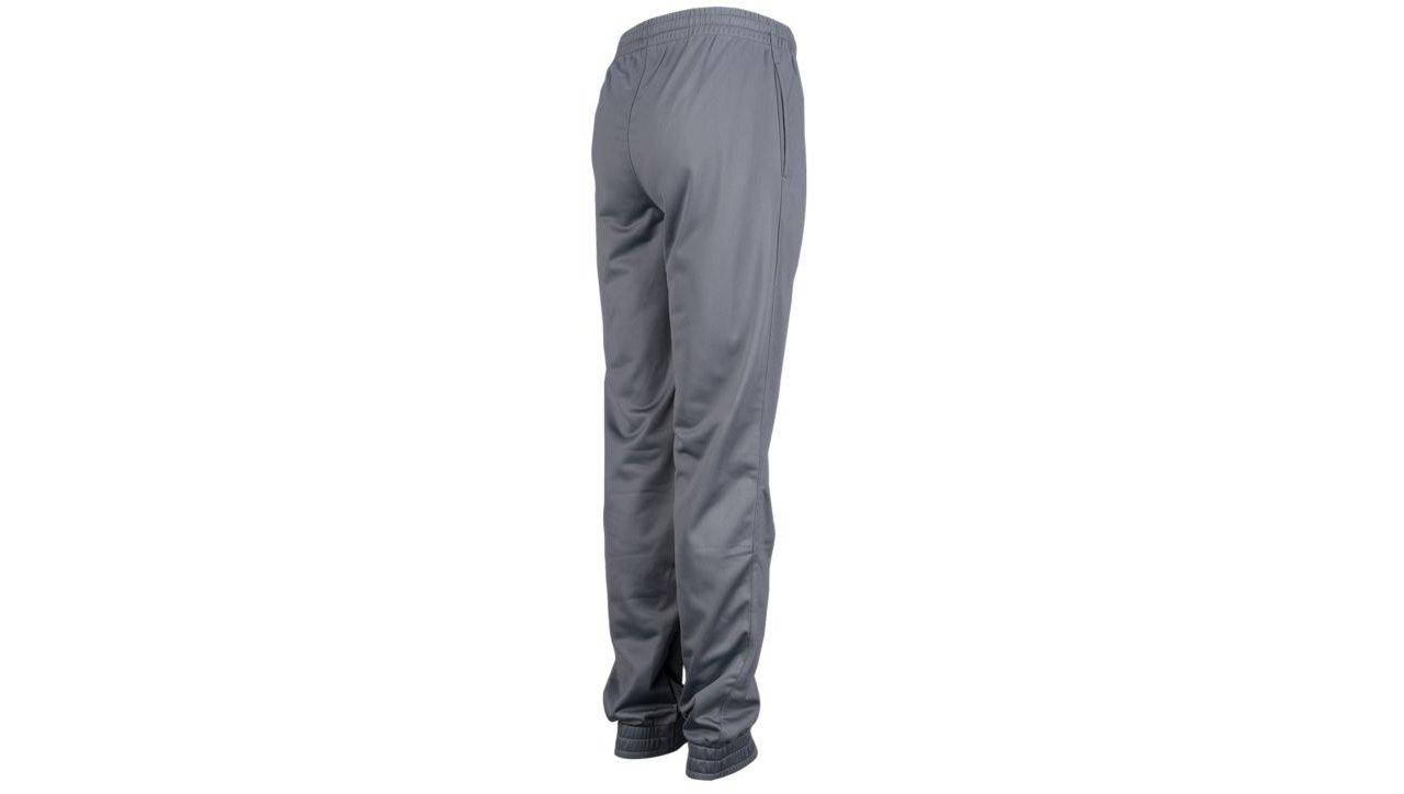 7e317c6f85a9 Amazon.com  Nike Boys Air Jordan Tricot Jumbo Elephant Cuffed Pants   Clothing