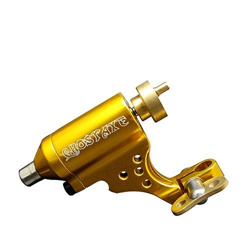 machine tattoo swiss motor - 8