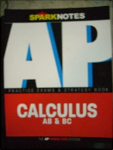 Calculus online ereader books texts library page 2 best sellers ebook ap practice exams strategy book calculus ab bc pdf b000s16cm6 fandeluxe Images