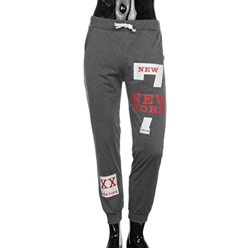 6bca17588fd63 Jual Leedford Men s Casual Pants