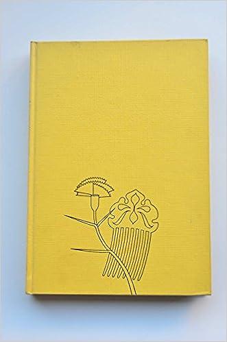 Las españolas (Espejo de España): Amazon.es: Umbral, Francisco: Libros en idiomas extranjeros