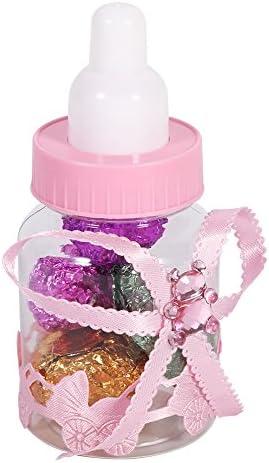 bumpli/® Botella infantil con dise/ño de flores antigoteo y adecuado para /ácido carb/ónico perfecta para la escuela guarder/ía sin BPA y con infusor de frutas 500 ml deportes