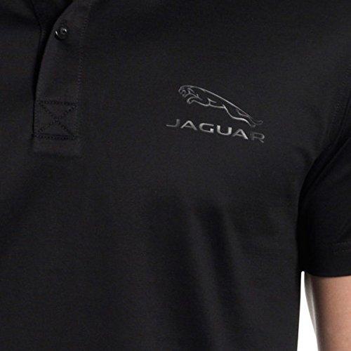Jaguar Genuino Polo: Amazon.es: Coche y moto