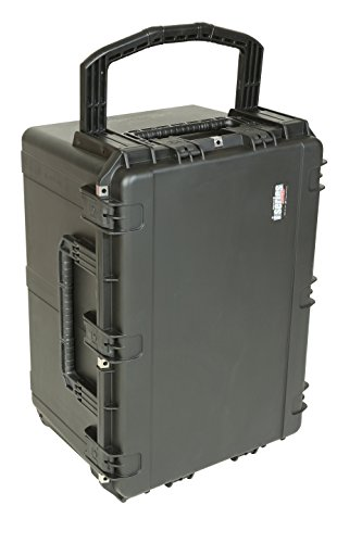 SKB 3I-3021-18BE 30 x 21 x 18 Inches Aud - Watertight Audio Shopping Results