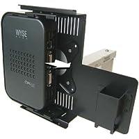 Wyse - Wall mount bracket - for Wyse P20 Zero Client (920324-01L) -