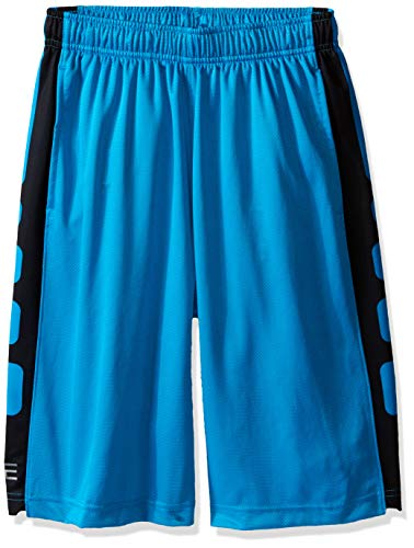 Most bought Boys Fitness Shorts