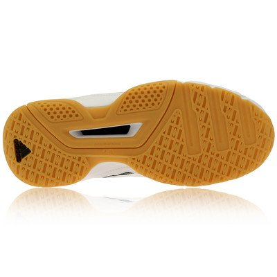 Adidas Badminton Boom Women's Court Shoes