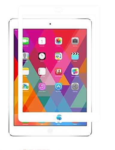 Moshi 99MO020987 Ivisor Xt iPad Air 2 White (Moshi Ipad Air 2)