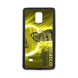 Generic Case Marco Reus For Samsung Galaxy Note 4 N9100 Q6Z5567970