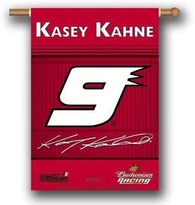 B.S.I. Kasey Kahne 28