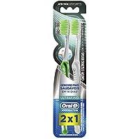 Escova Dental Oral-B Ultrafino 2 Unidades, Oral-B