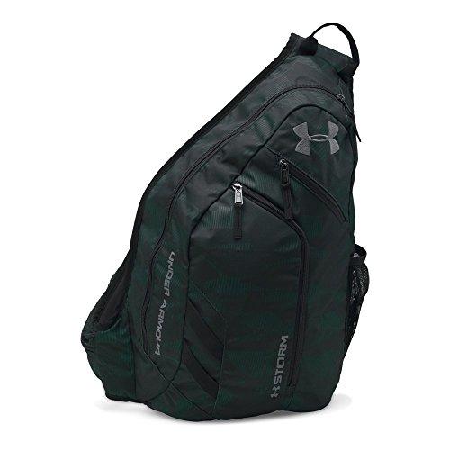 1 Strap Backpack - 7