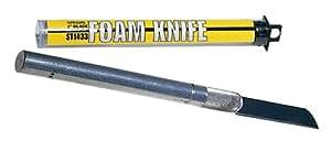 Woodland Scenics Foam Knife