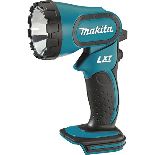 Makita DML185 LXT Lithium-Ion Xenon Flashlight, 18V
