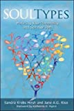 img - for Soultypes (text only) by S. K. Hirsh book / textbook / text book