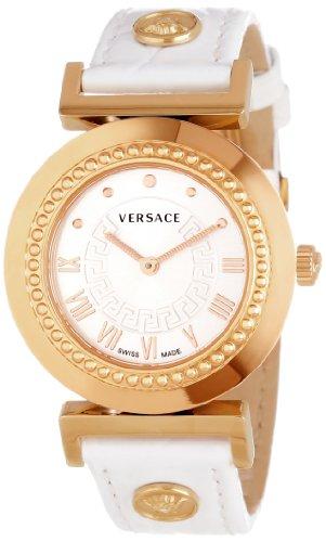 Versace Women's P5Q80D001 S001