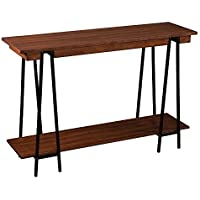 Yourman Console Table
