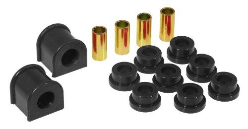 (Prothane 4-1126-BL Black 22 mm Rear Sway Bar Bushing)