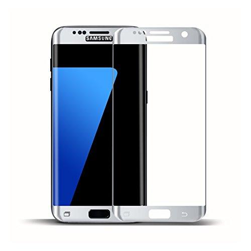 3d diamond screen protecter - 9