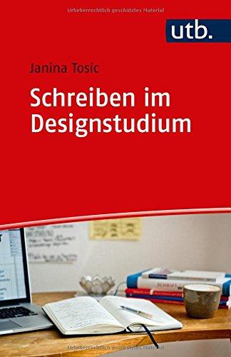schreiben-im-designstudium-schreiben-im-studium-band-4845