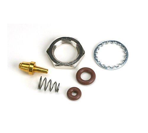 Du-Bro 719 Rebuild Kit For No. 335 Fueling Valve (Gas)