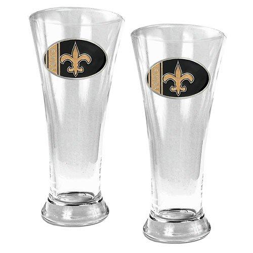 New Orleans Saints Candy Jar - 6