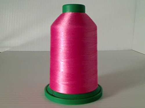 Isacord Embroidery Thread 5000m (2211-2363) (2220) ()