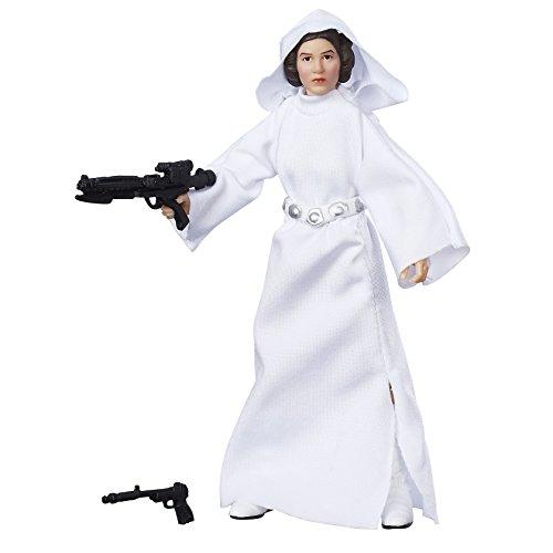 Star-Wars-Rogue-One-Figura-Princesa-Lea-Organa-15-cm-Hasbro-B9803ES0