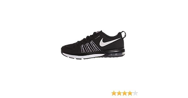 e5fd570c92ec ... coupon code for nike free tr 5 mens 711e6 c7bcb sale amazon nike air  max effort tr 705353 016 black white bright crimson mens training shoes ...