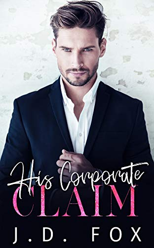 99¢ – His Corporate Claim