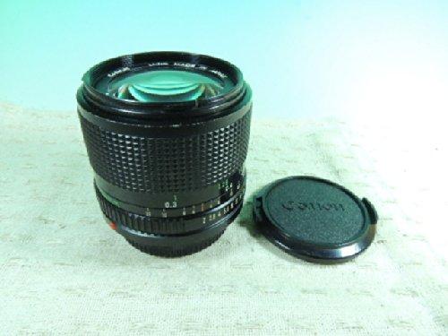 Canon MFレンズ MFレンズ F2 NewFD Canon 24mm F2 B00KP8ZGLA, バラの雑貨屋 プチローズ:bb71ad1c --- ijpba.info