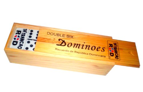 dominican-republic-ta-trancao-country-flag-engraved-dominoes-double-six
