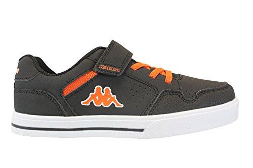 Kappa, Jungen Sneaker
