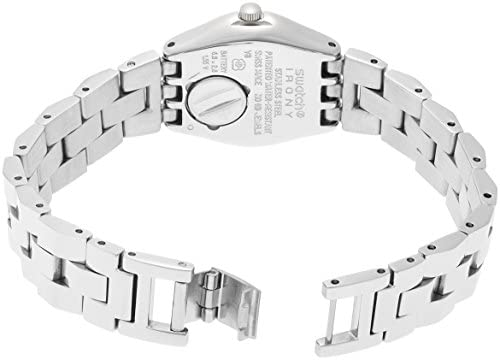 Swatch - Dameshorloge YSS300G 1sA0uaSu