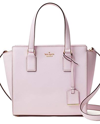 Kate Spade Pink Handbag - 7