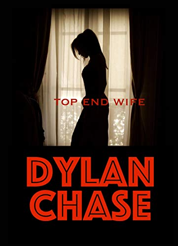 Top End Wife: An unwilling introvert cuckold finds deeper arousal (Wives gone -