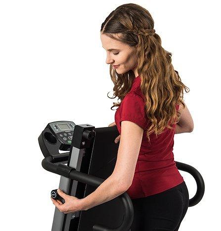 Buy treadmills best prices