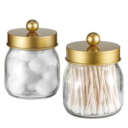 Bestselling Canisters