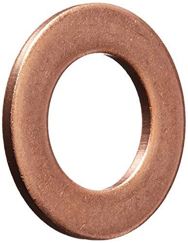 005 Washer - Dorman 725-005 Copper Washer