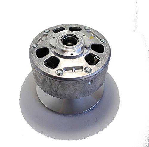 KAWASAKI Mule 2510 Diesel 2000-2002/3010 4x4 Diesel 2003 Primary Drive Converter NEW OEM 49093-1068