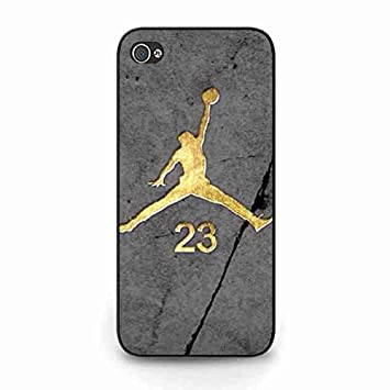 coque iphone 8 jordan