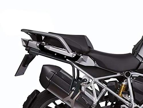 SHAD D0B35W0GS16IF-IN BMW R1200GS 13-18 SH35 Side Cases 3P Mount and Inner Bags by SHAD (Image #1)