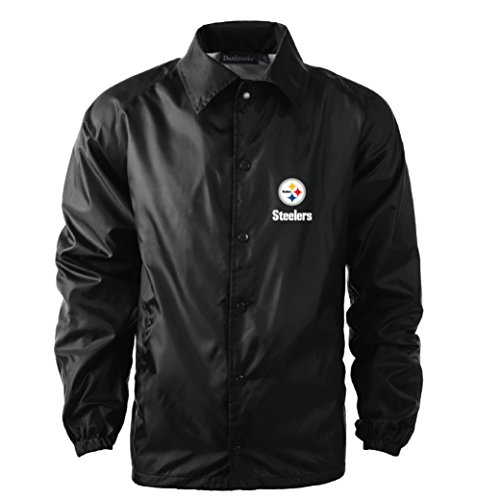 NFL Coaches Windbreaker Jacket – DiZiSports Store