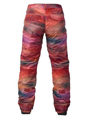 Burton Women's Aero Gore Tex Pants