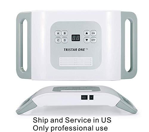 ROCSTDM Body Slimming Fat Removal Lipo Massage Machine lipo laser lipolaser Fat Removal Machine by ROCSTDM (Image #1)